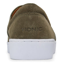 Load image into Gallery viewer, Vionic Kani Slip-On Sneaker