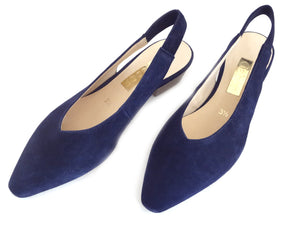 Gabor Sling Back Shoes