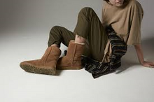 Load image into Gallery viewer, Ugg Classic Short II Boot