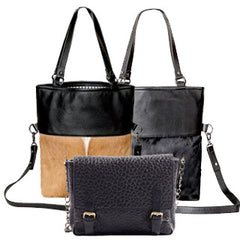 prada purse fake - Shop Purses, Handbags & Fashion Accessories From Canada - Pursebox.ca