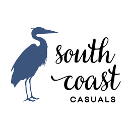 South Coast Casuals