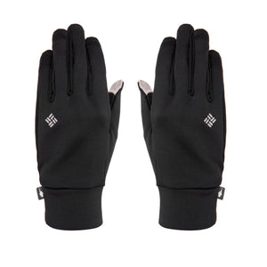 Columbia Omni-Heat Touch™ Liner Gloves