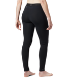 Load image into Gallery viewer, Columbia Midweight Stretch Baselayer Tight