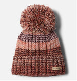 Load image into Gallery viewer, Columbia Winter Blur Beanie II