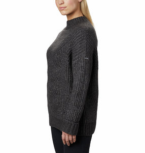 Columbia Pine Street Sweater