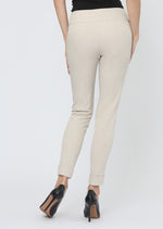 Load image into Gallery viewer, Lisette L Ankle Pants