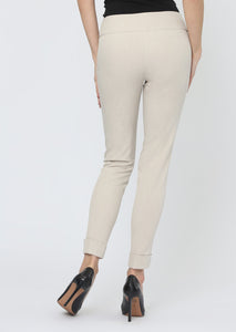 Lisette Ankle Pants