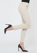 Load image into Gallery viewer, Lisette Ankle Pants