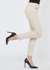 Lisette L Ankle Pants
