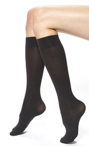 Hue Basic Trouser Sock