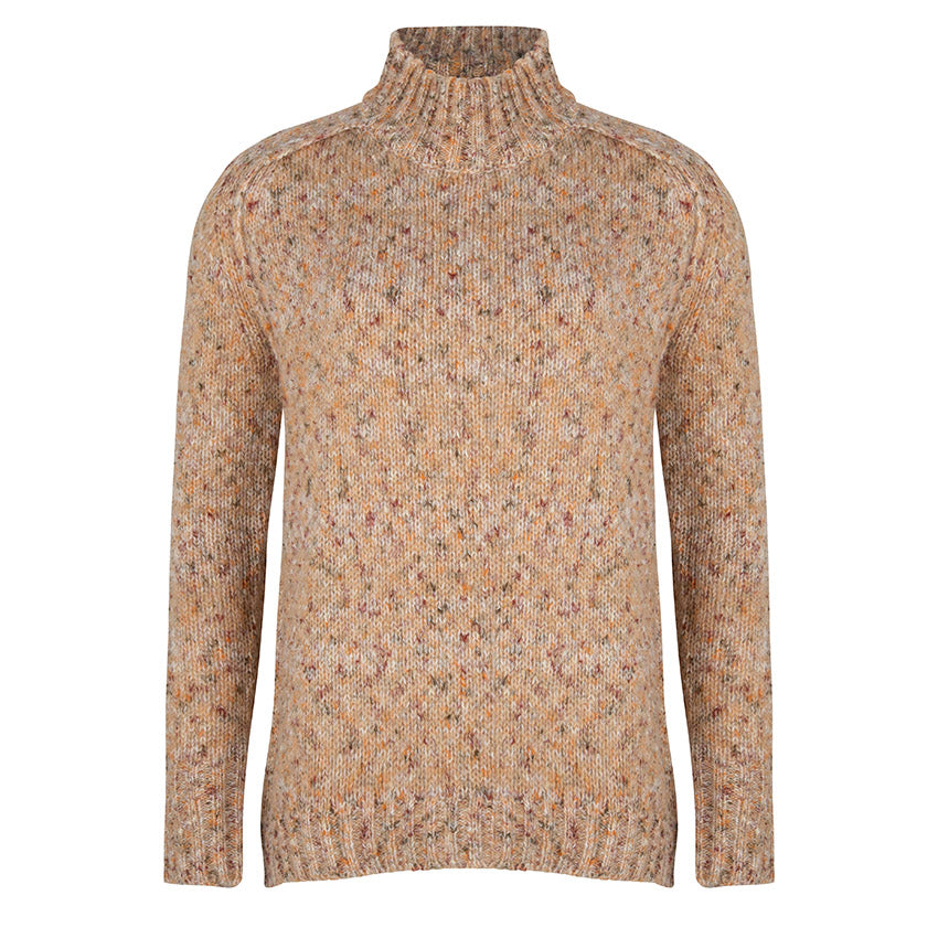 Esqualo Pull Over Sweater