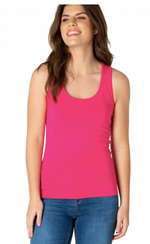 Load image into Gallery viewer, Yest Sleeveless Tank