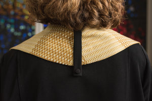Custom Clergy Robe