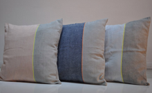 Load image into Gallery viewer, Katema Cotton Cushion Cover