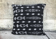 Load image into Gallery viewer, Guatemalan Cotton Pillow