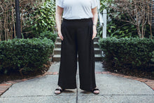 Load image into Gallery viewer, Permanent Collection: The Silky Pant