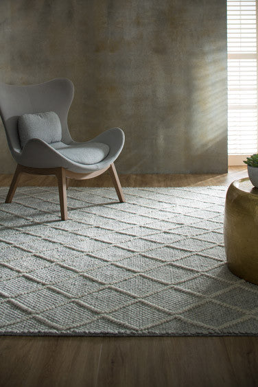 Ivy - Bayliss rug