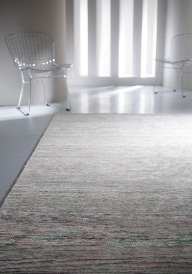 Pandora - Bayliss Rugs