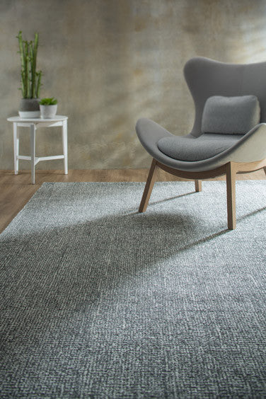 wenworth - Bayliss rug