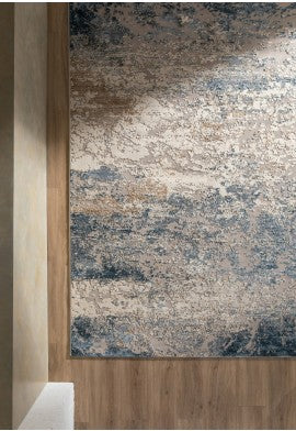 Canyon - Bayliss rug