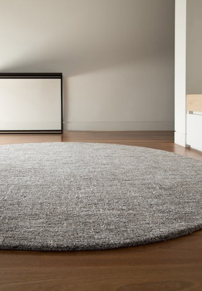 Dakota - Bayliss rug