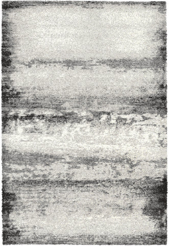 Argentina, Mirage - Bayliss rug