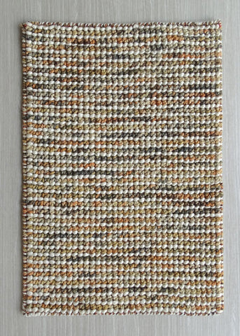 Barossa, Fall - Bayliss rug