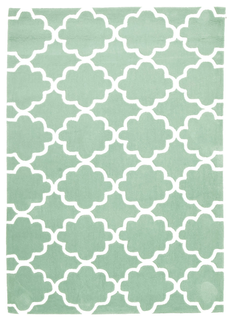 elisabethfredriksson nature by green rug emerald product abstract rugs