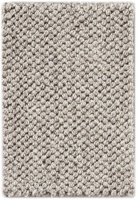 Liberty Expresso Bayliss rug
