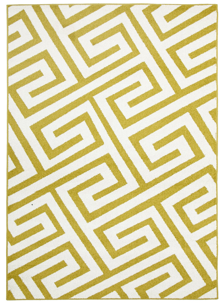 Indoor Outdoor Dolce Rug Citrus