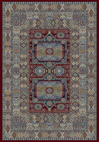 Noble, Besh - Bayliss rug