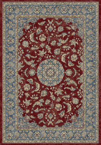 Noble, Harrison - Bayliss rug