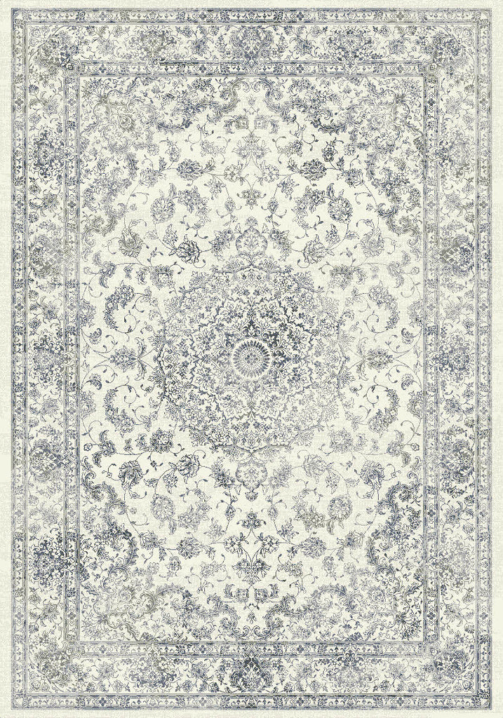 Noble, Paxton - Bayliss rug