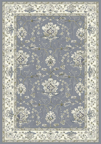 Noble, Wild flower- Bayliss rug