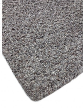 Coast - Cape grey - Bayliss rug