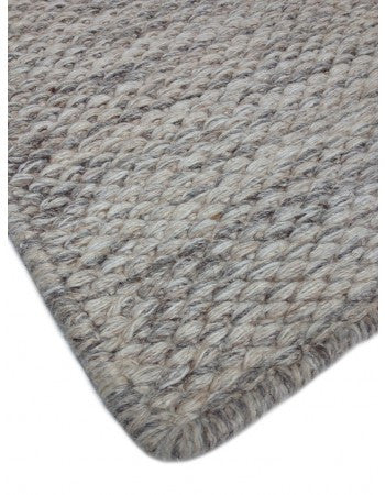 Coast - Dunes - Bayliss rug