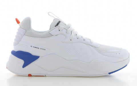 PUMA RS-X MASTER WIT HEREN
