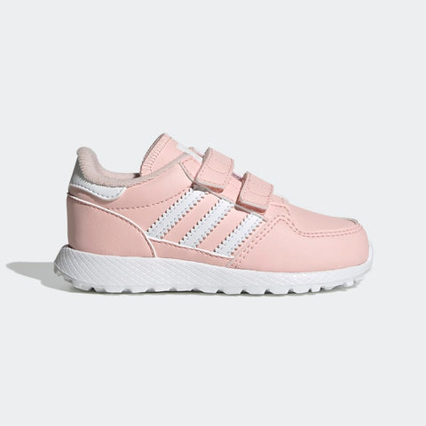 ADIDAS FOREST GROVE CF ROZE PEUTER