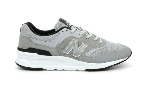 NEW BALANCE CM997 GREY HEREN