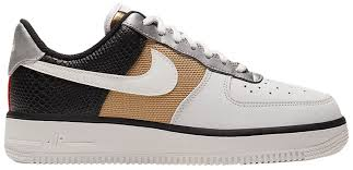 Nike Wmns Air Force 1 CT3434-001