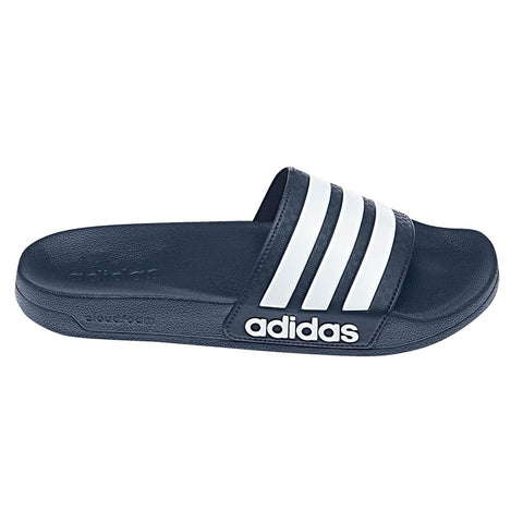 ADIDAS ADILETTE SHOWER NAVY