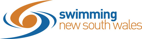 Swimming NSW Swim Shop