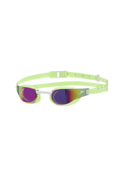 Junior Fastskin3 Elite Mirror Goggle