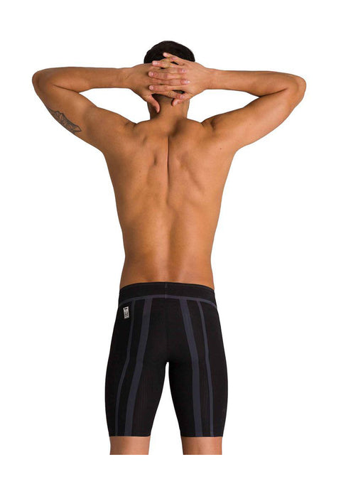 Mens Powerskin Carbon Core FX Jammer
