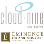 Cloud Nine Spa
