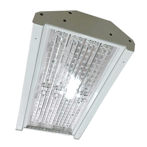 AEI Modular HB LED Lighting High Bay Highbay series lighting fixture