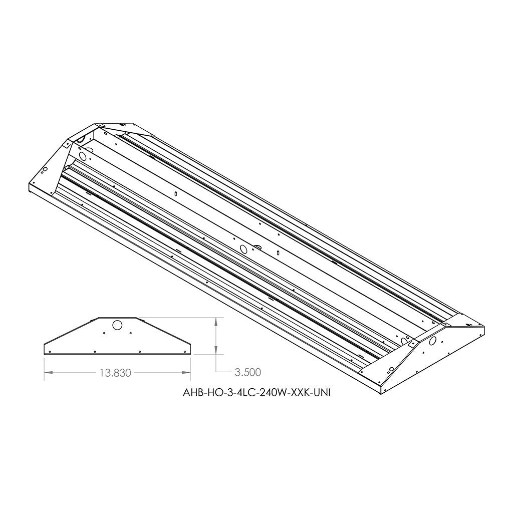 Lighting Products By Application together with 141967403108 furthermore ORL1015F in addition R5c4 Gu further 23342. on linear led lighting strips