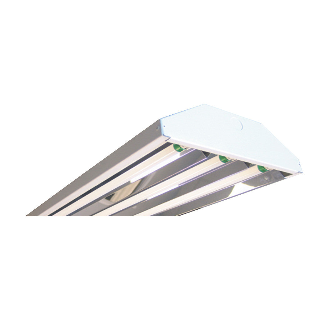T5ho Fluorescent T5en Lighting Fixture Aei Lighting