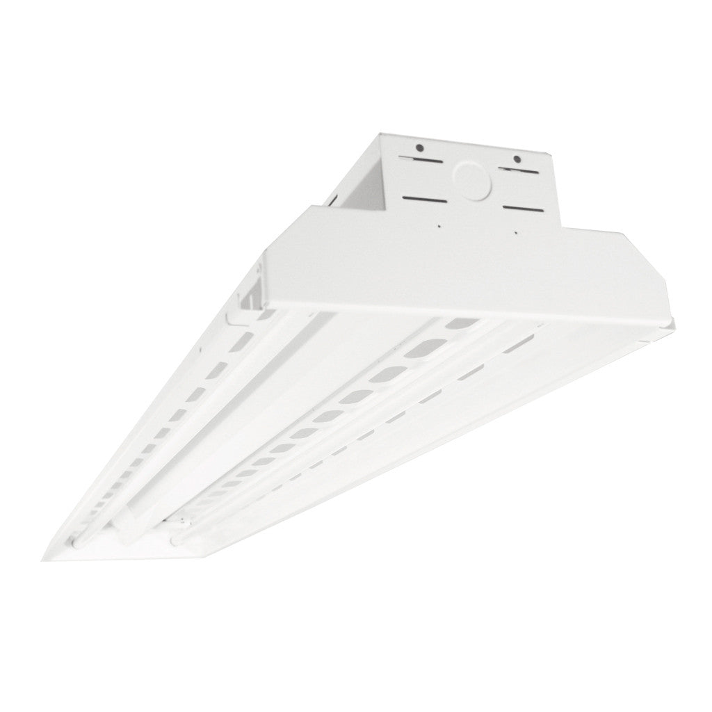 T5 t5ho low bay fixtures aei lighting 480 733 6594 aei lighting t5ho fluorescent t5ni narrow 1 2 3 4 6 lamp 4 8 foot high bay fixtures arubaitofo Image collections