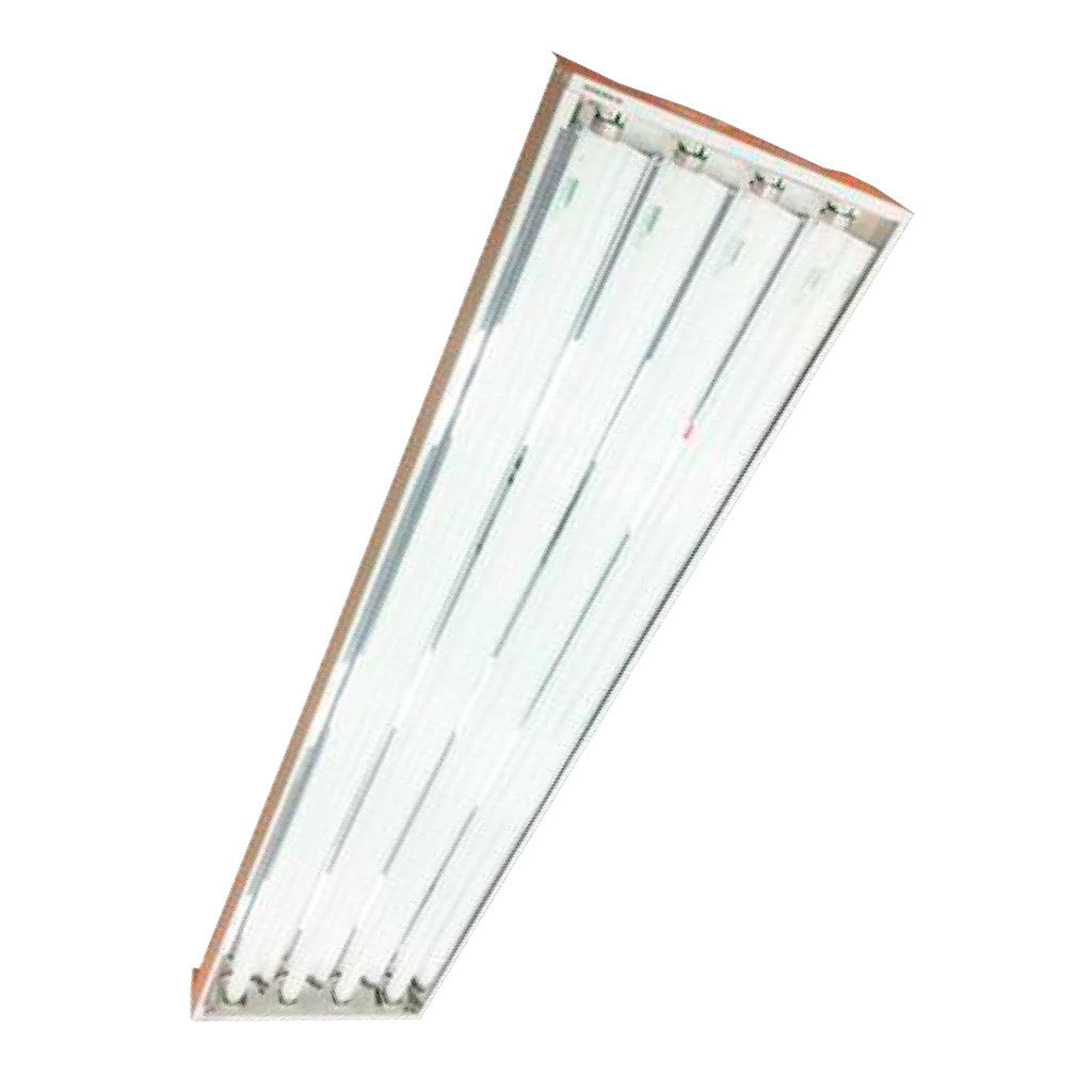 T8 Fluoresecent T8ht 2 3 4 5 6 L  High Temp Industrial Fixture on 877 area code